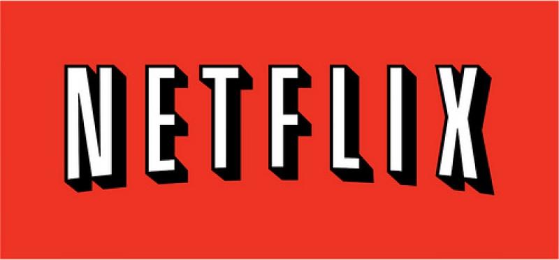 netflix, c'est quoi netflix, avantages de netflix, netflix avec télévision