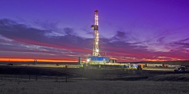 gas esquisto EEUU, gas natural, gas esquisto, shale gas, gas, fracking, EEUU.