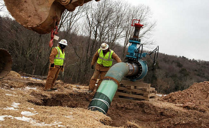 Gas esquisto Europa, gas esquisto, gas esquisto definición, shale gas, gas esquisto fracking,