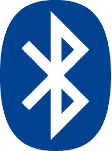 transmission sans fil, wi-fi, wifi, bluetooth, caster