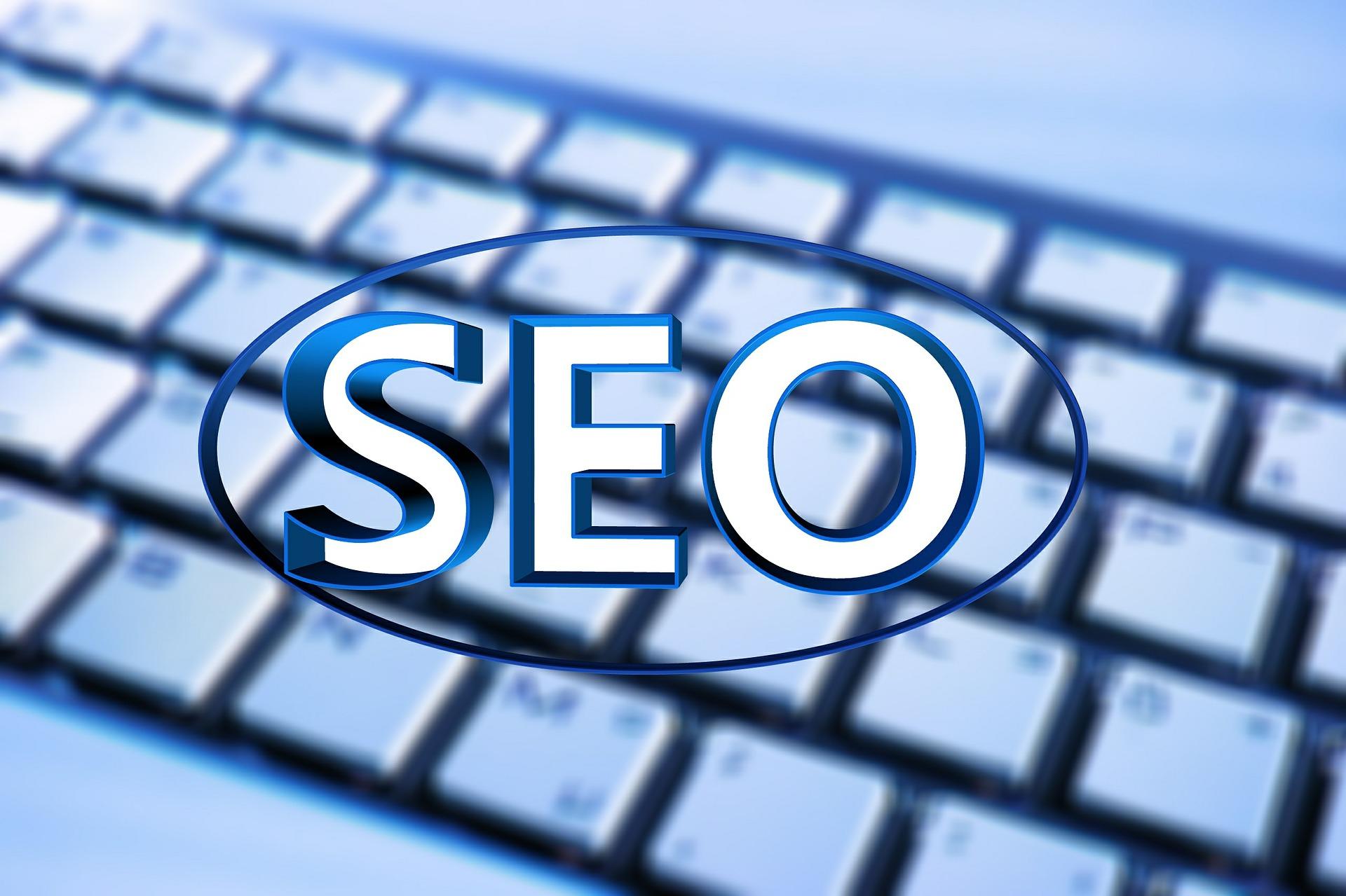 5 compétences indispensables pour devenir un bon rédacteur WEB SEO !
