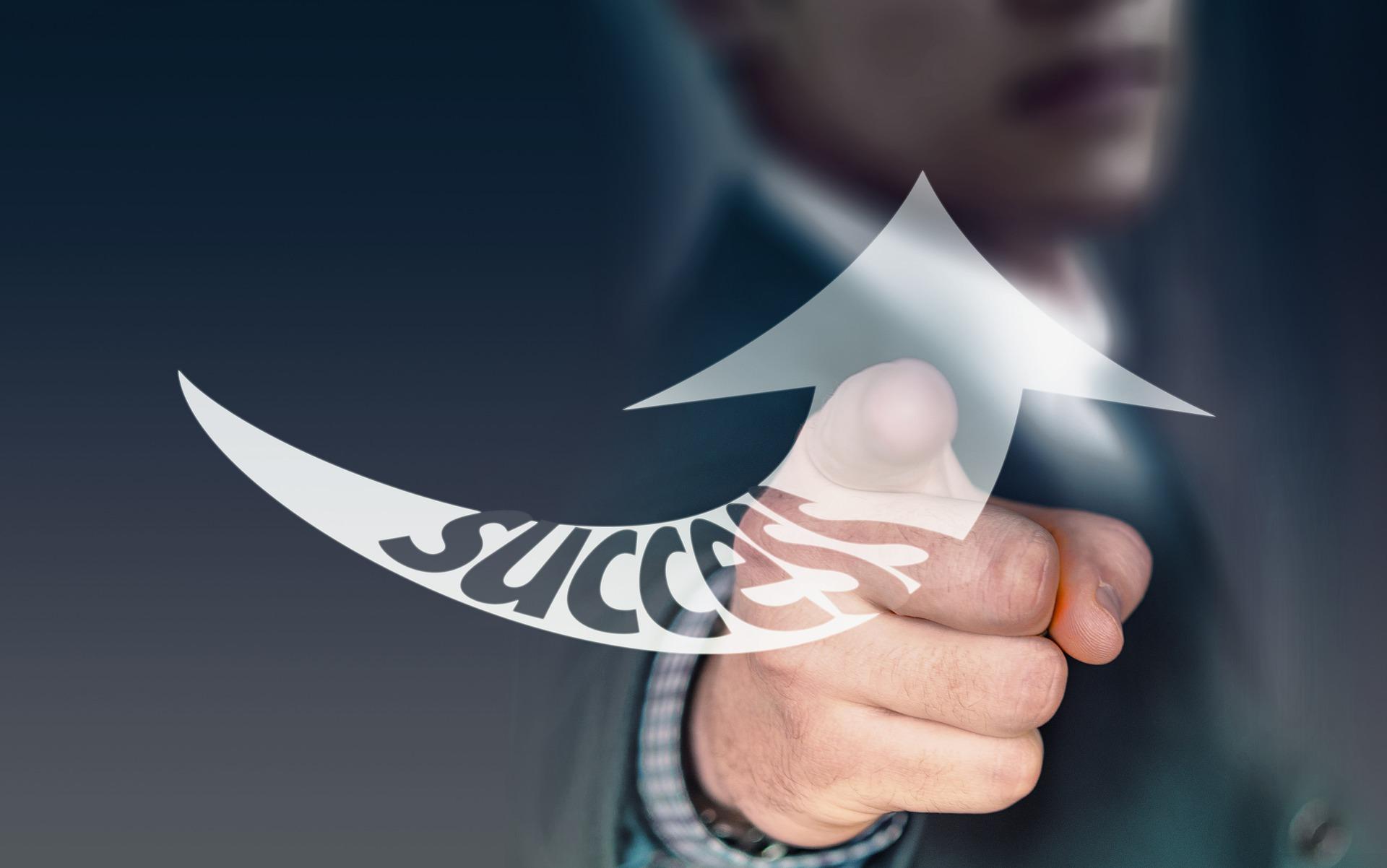 4 Tips pour valoriser sa formation en rédaction web auprès de ses clients et prospects