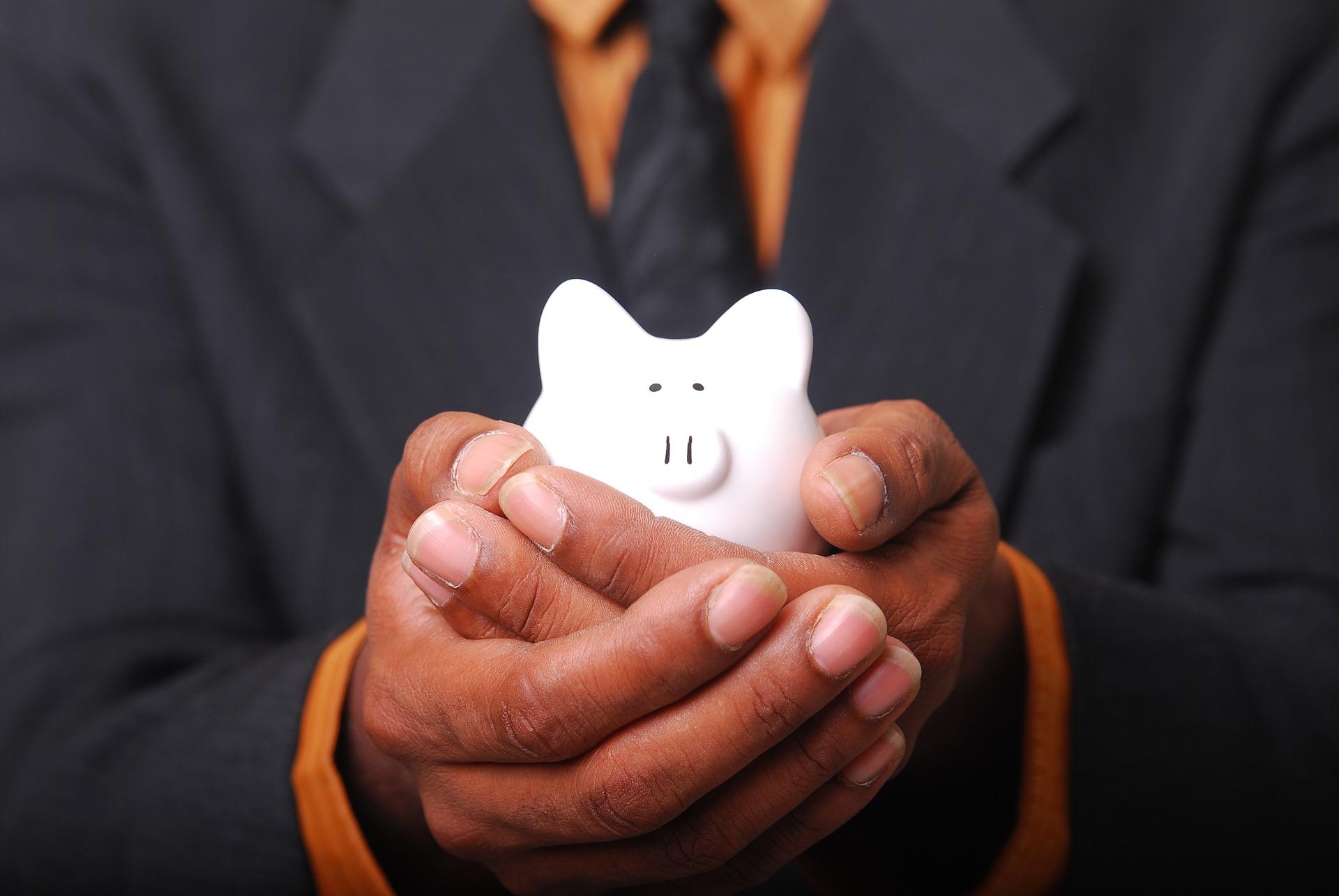 Processus à suivre pour se faire financer sa formation rédacteur web par les OPCA