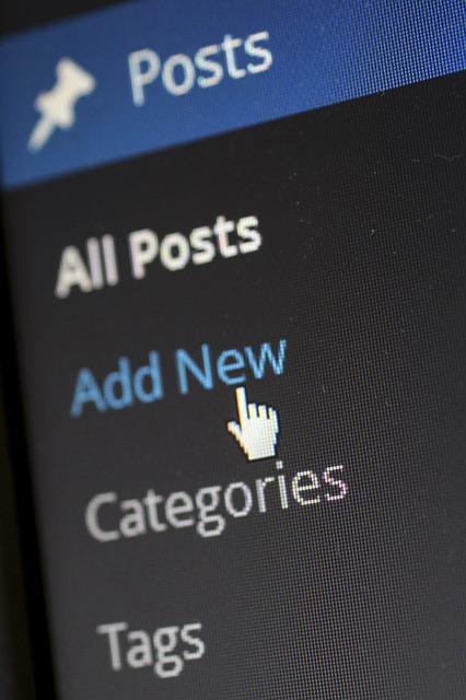 À quelle fréquence doit-on mettre à jour un blog d'entreprise ?