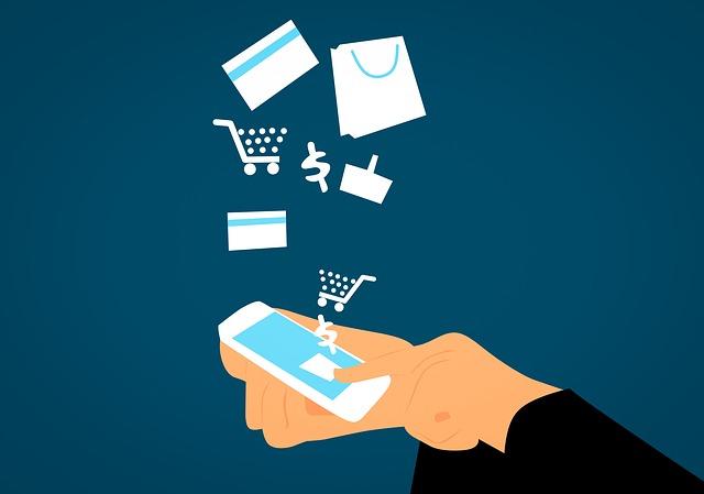 Que peut apporter un rédacteur web à votre site e-commerce ?