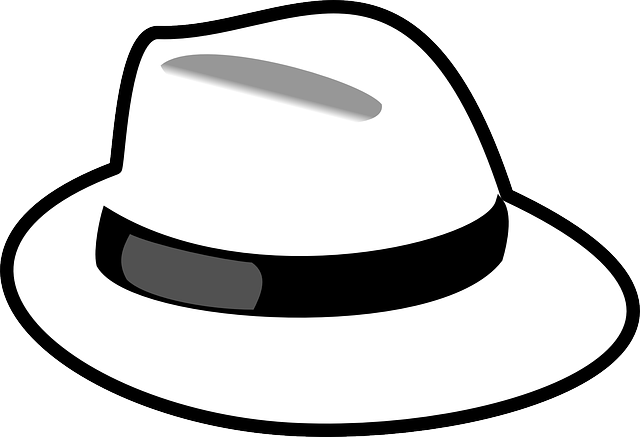 Black hat vs white hat : l'importance du respect des codes de référencement naturel