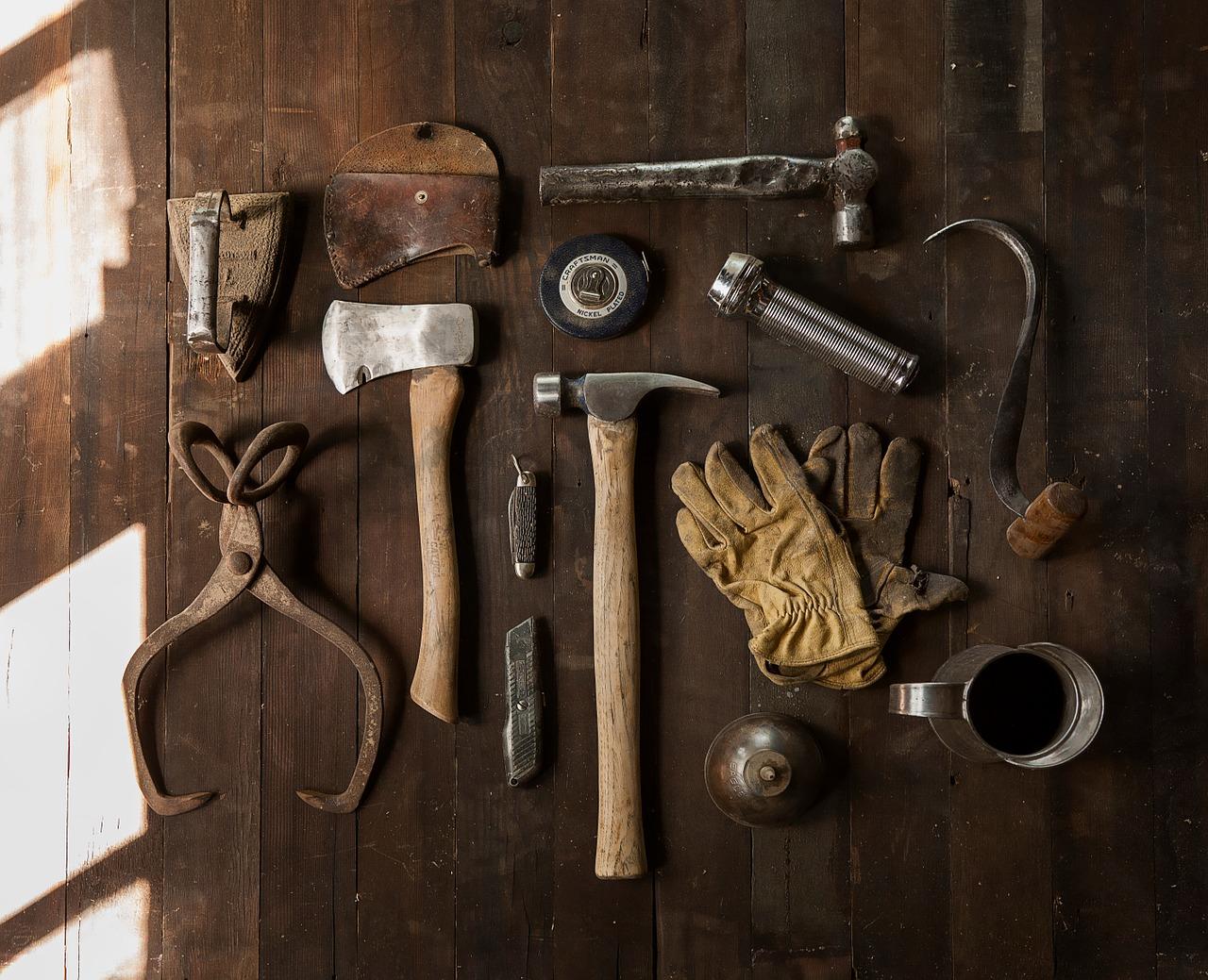 Top liste des outils SEO sémantiques gratuits disponibles sur le Web