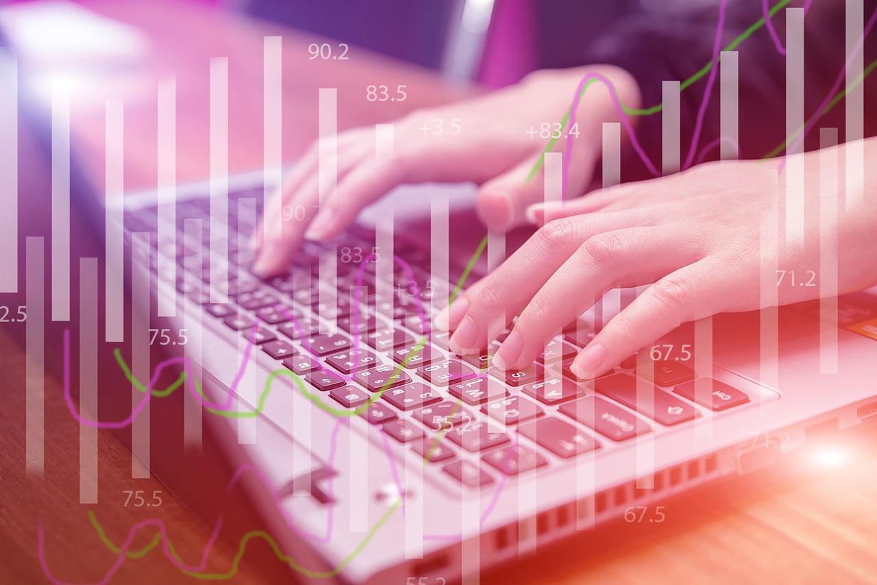 Comment acheter du texte sur Scribeur.com ?