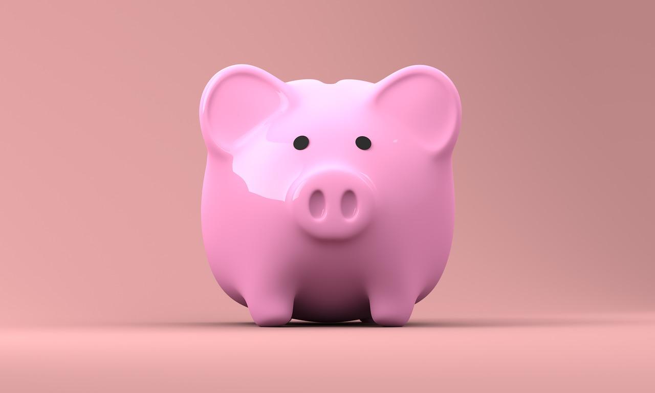 Les astuces pour gagner de l'argent sur internet ou arrondir ses fins de mois
