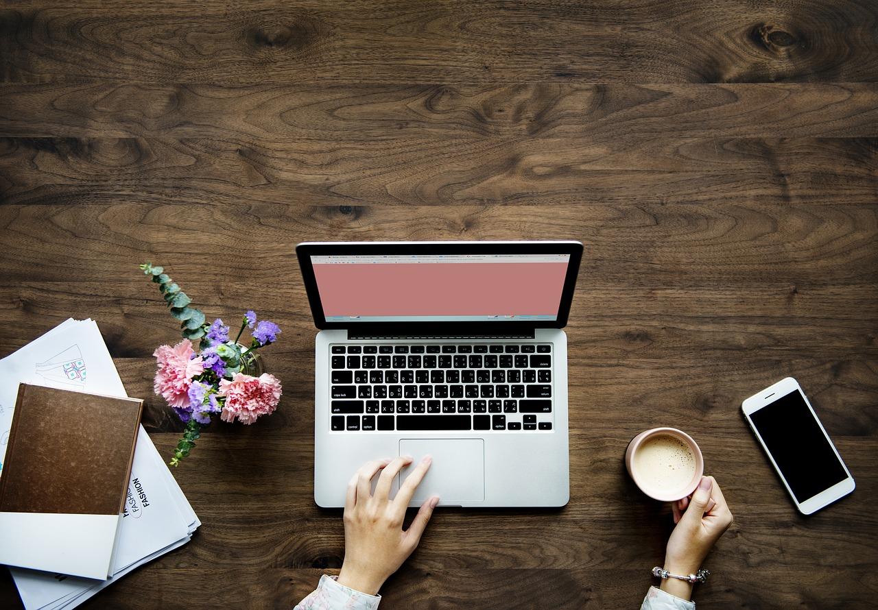 SEO : comment trouver un bon thème d'article de blog quand on est rédacteur web ?