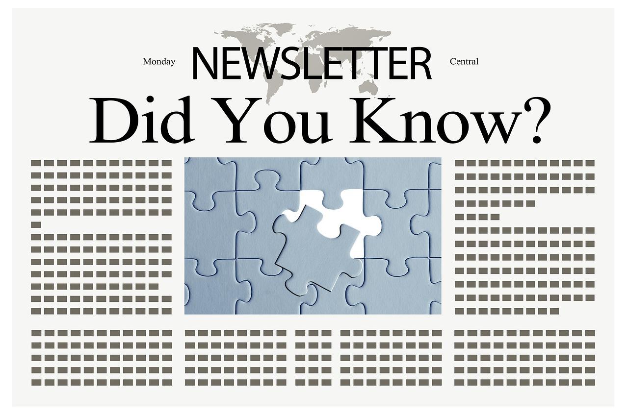 Les bonnes stratégies pour faire connaître un site ou un article