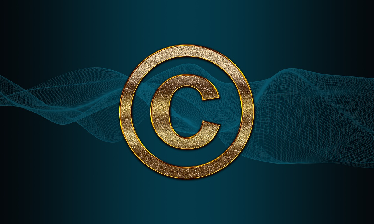 Textes SEO : moyens de lutte contre le plagiat et risques associés