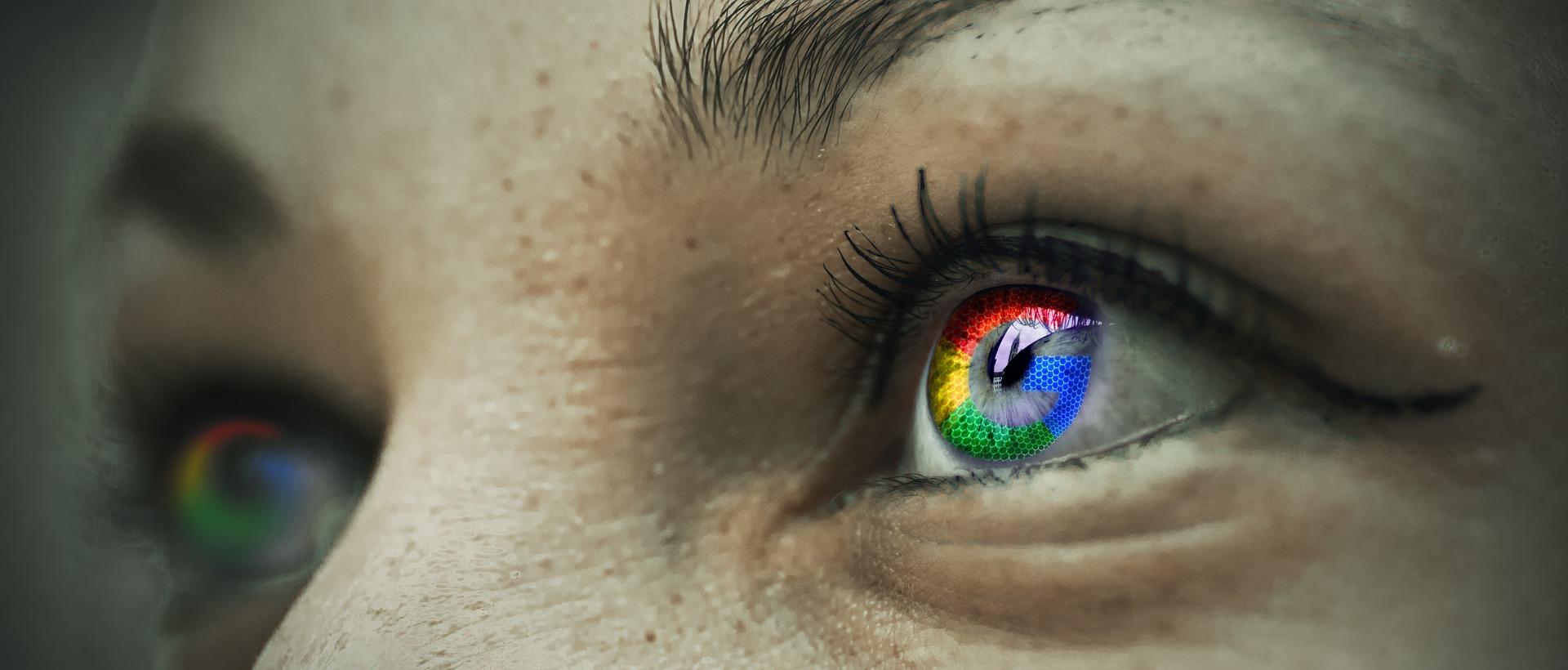 La mise à jour Google Bert et son impact sur la rédaction de contenus web en 2020