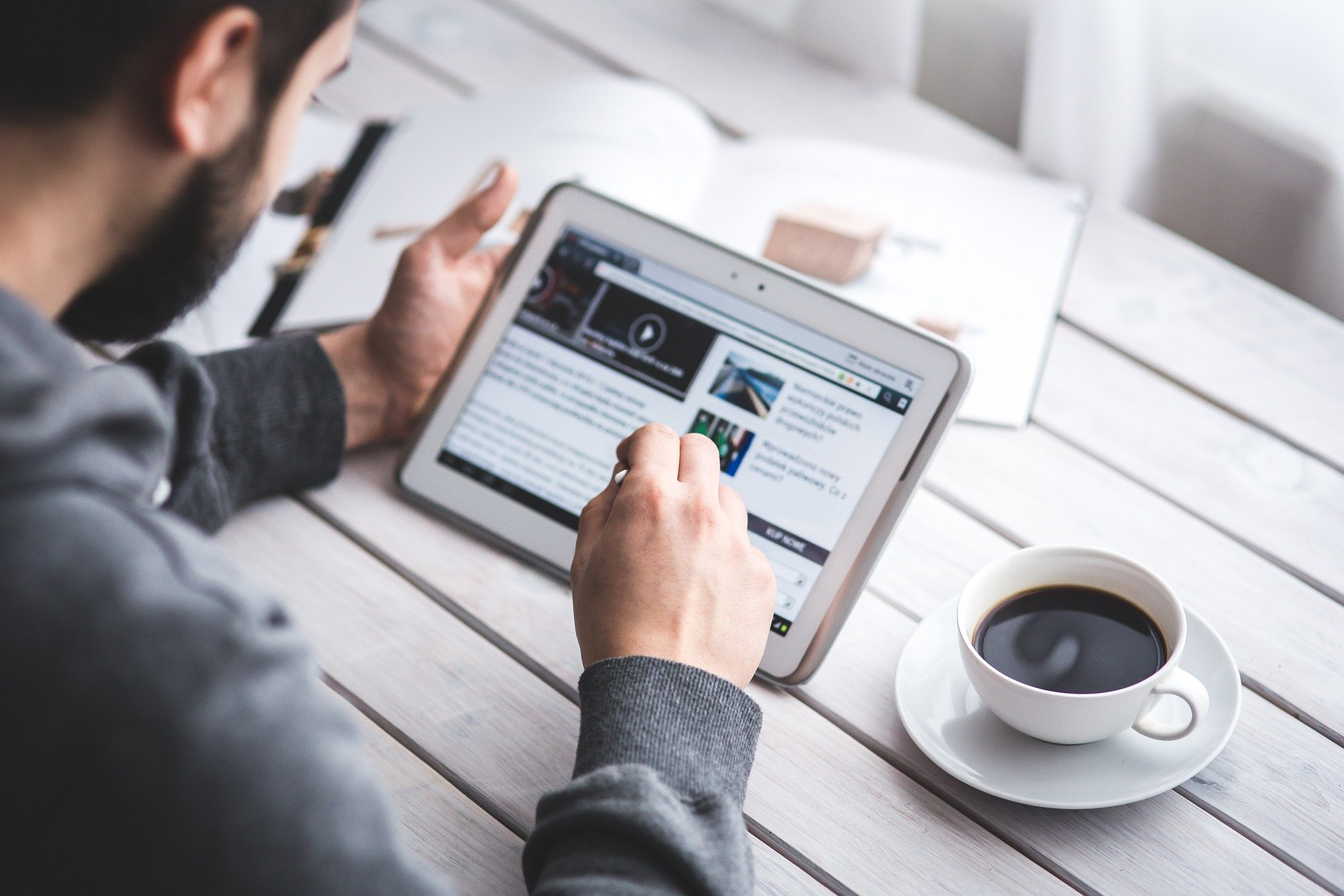 10 techniques pour augmenter le trafic de son blog en 2020