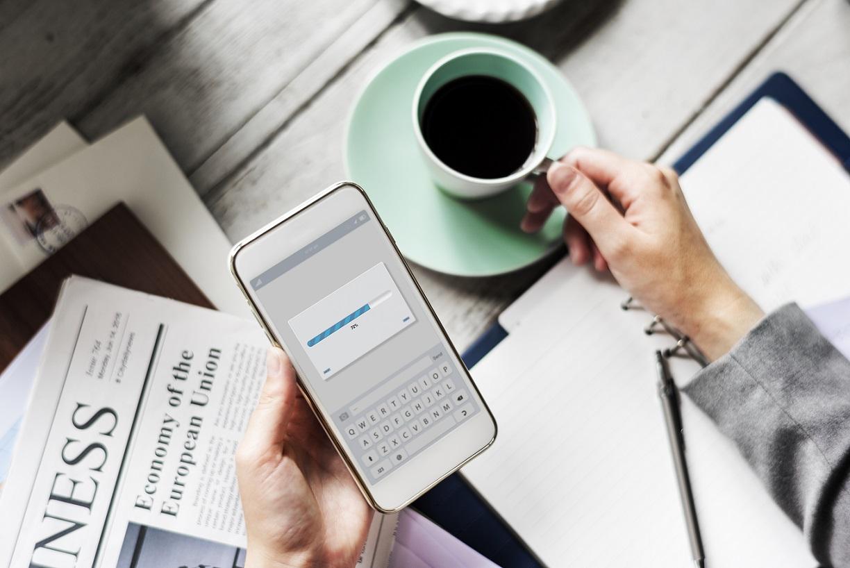 Formation rédaction web de scribeur : une formation complète