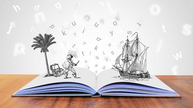 Le storytelling ou l'art de séduire sa cible