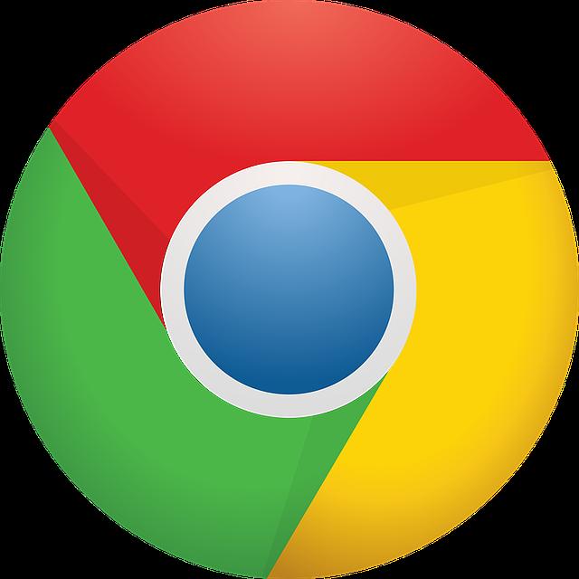 Top 5 des extensions pour le SEO et la rédaction web à installer sur Chrome