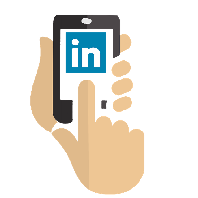 Pourquoi utiliser l'application Linkedin