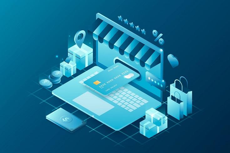 Pourquoi ouvrir un site e-commerce est devenu indispensable en 2021 ?
