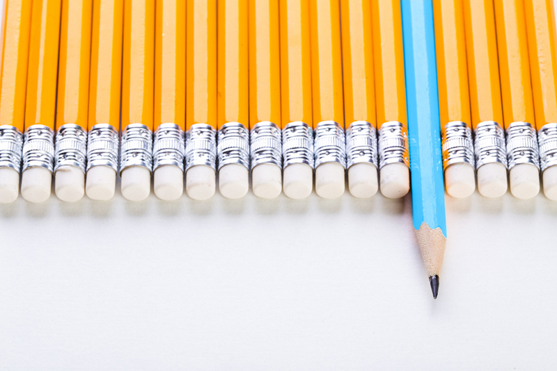 Les 4 étapes essentielles pour rechercher un rédacteur web