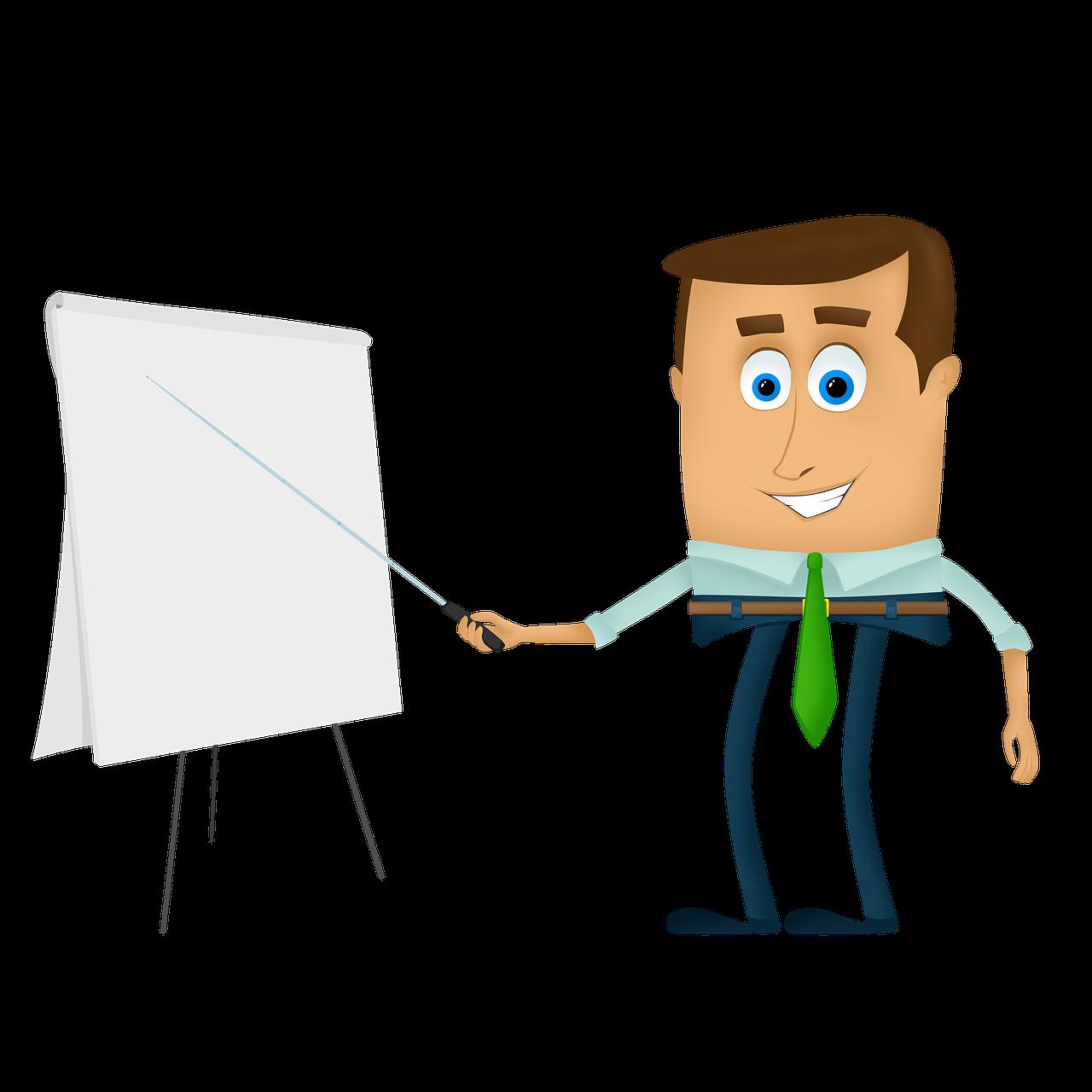 Une formation de rédaction web : un passage obligé ?