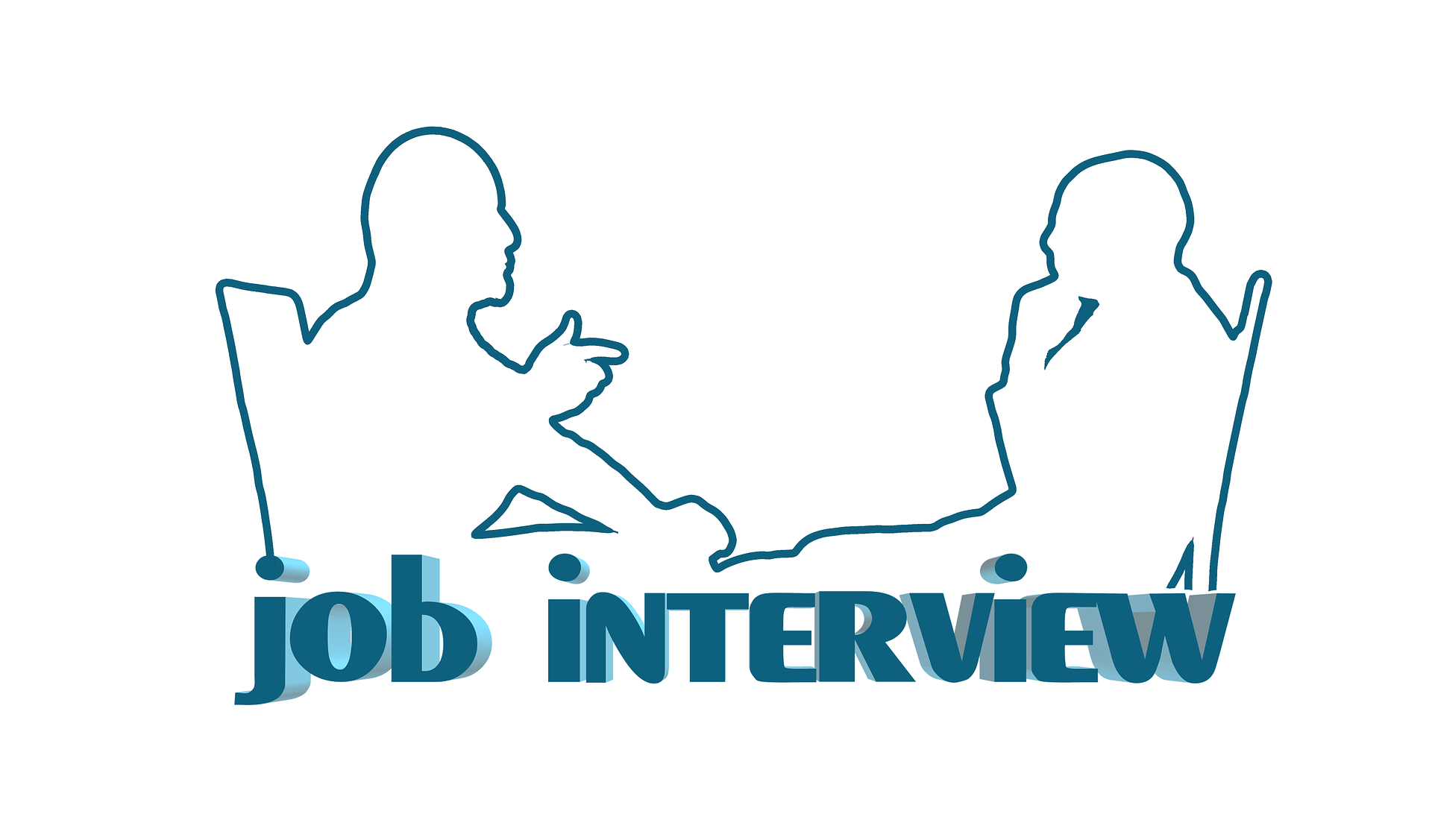 Une journée type dans la vie d'un rédacteur web - Interview !