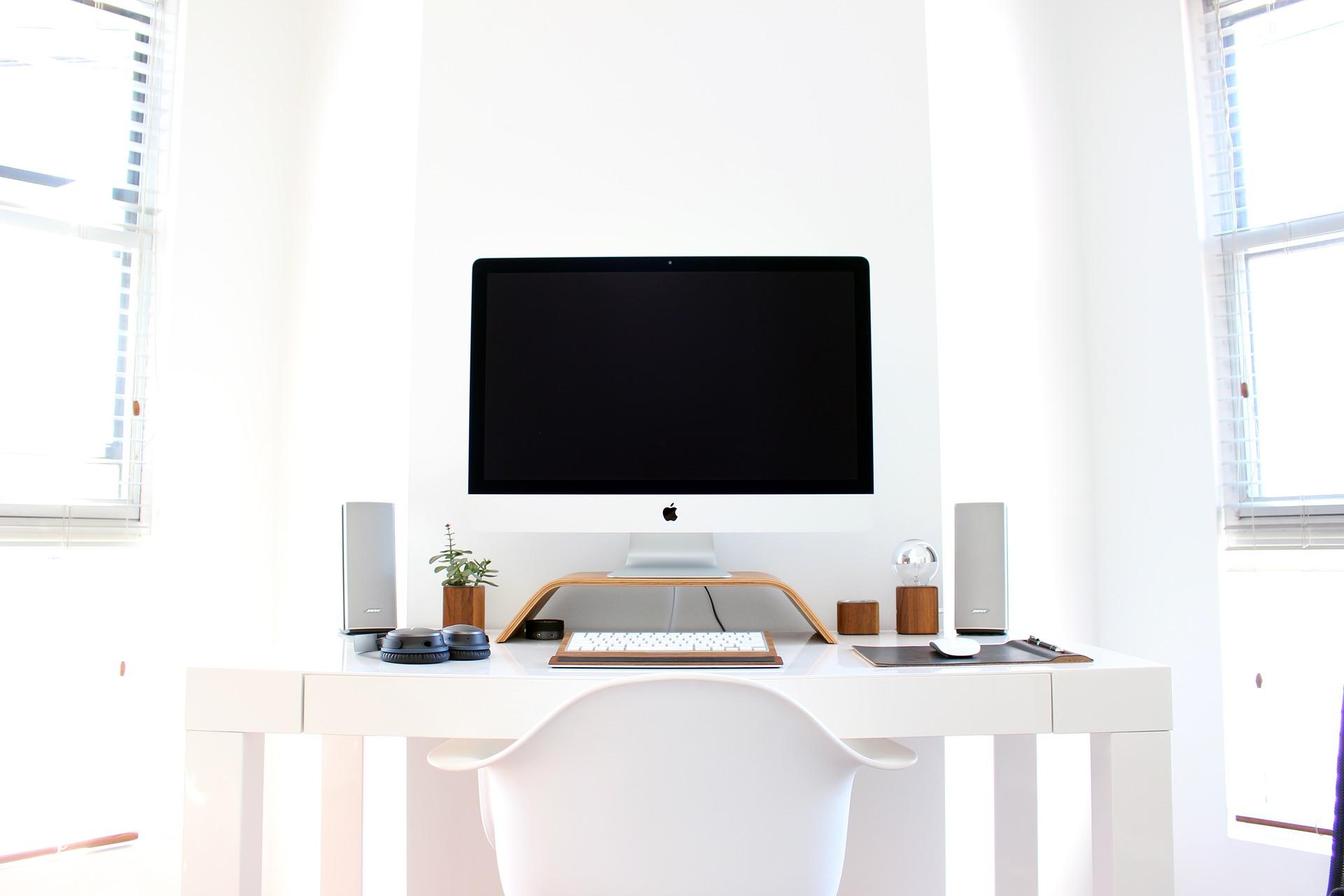 Quel matériel pour exercer le métier de rédacteur web ?
