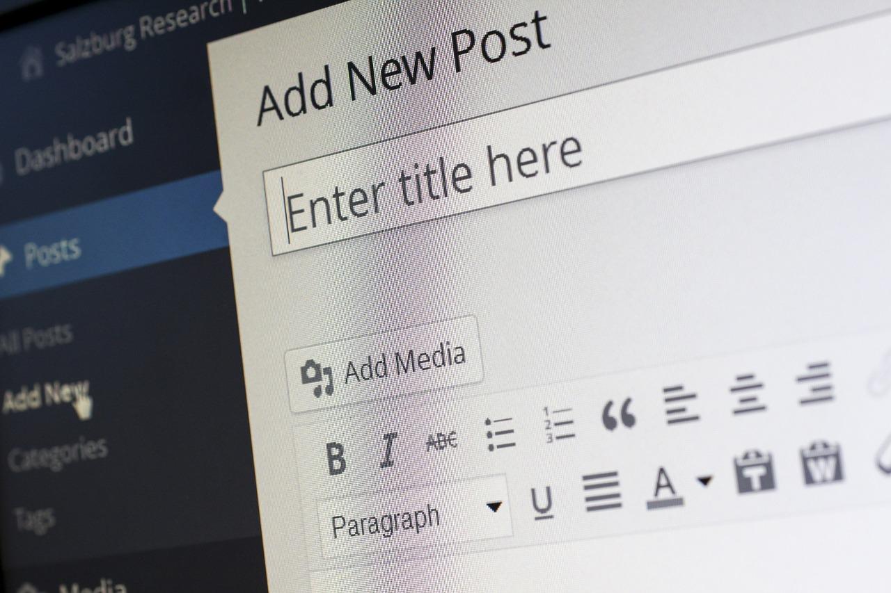 Quelle différence entre la rédaction Web, le copywriting et le storytelling ?