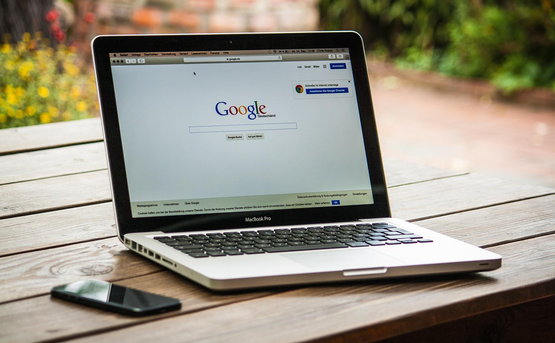 Pourquoi un site e-commerce doit-il à tous prix éviter le duplicate content pour améliorer le référencement de ses fiches produits?