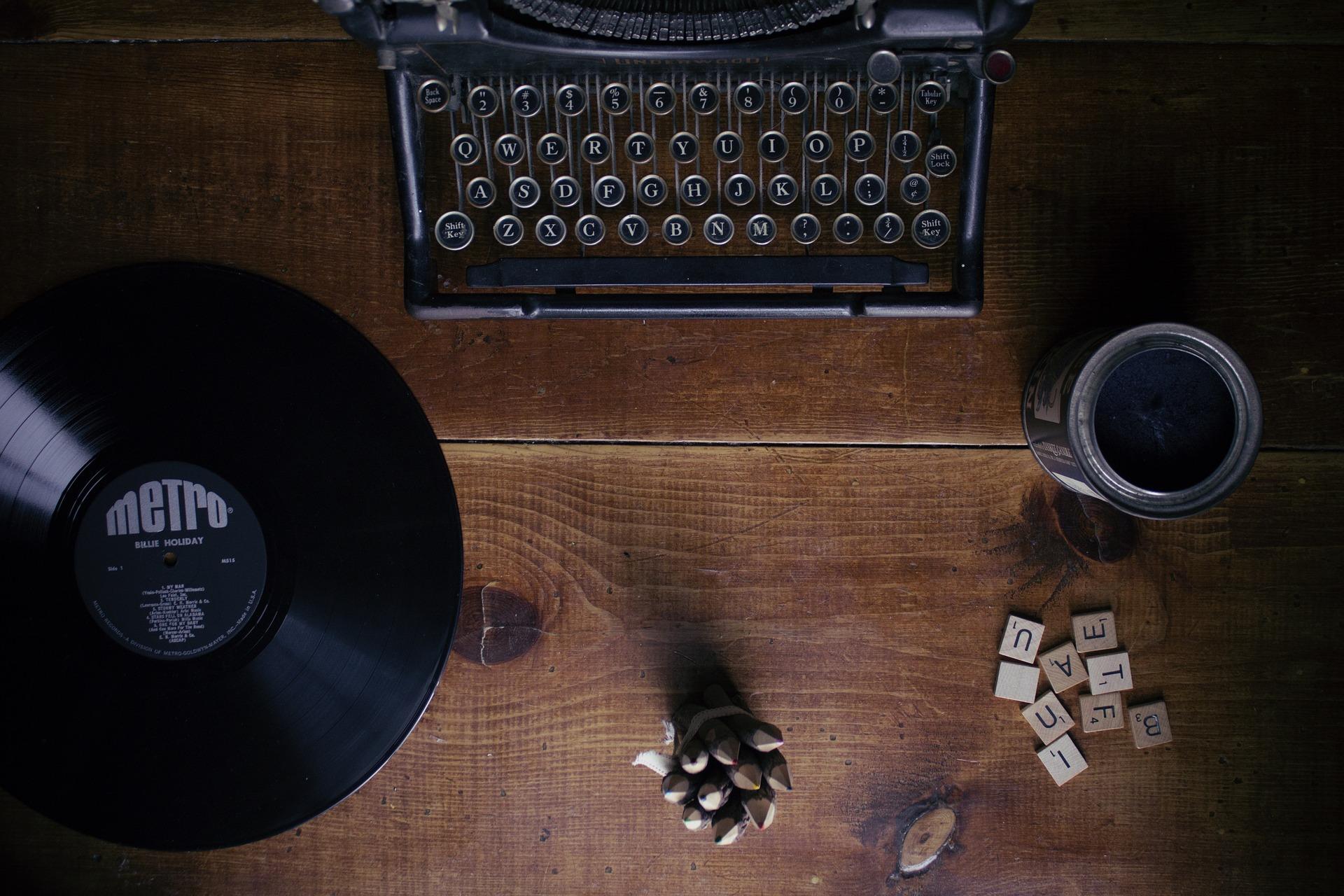 Erreurs à ne pas faire pour devenir un bon rédacteur web