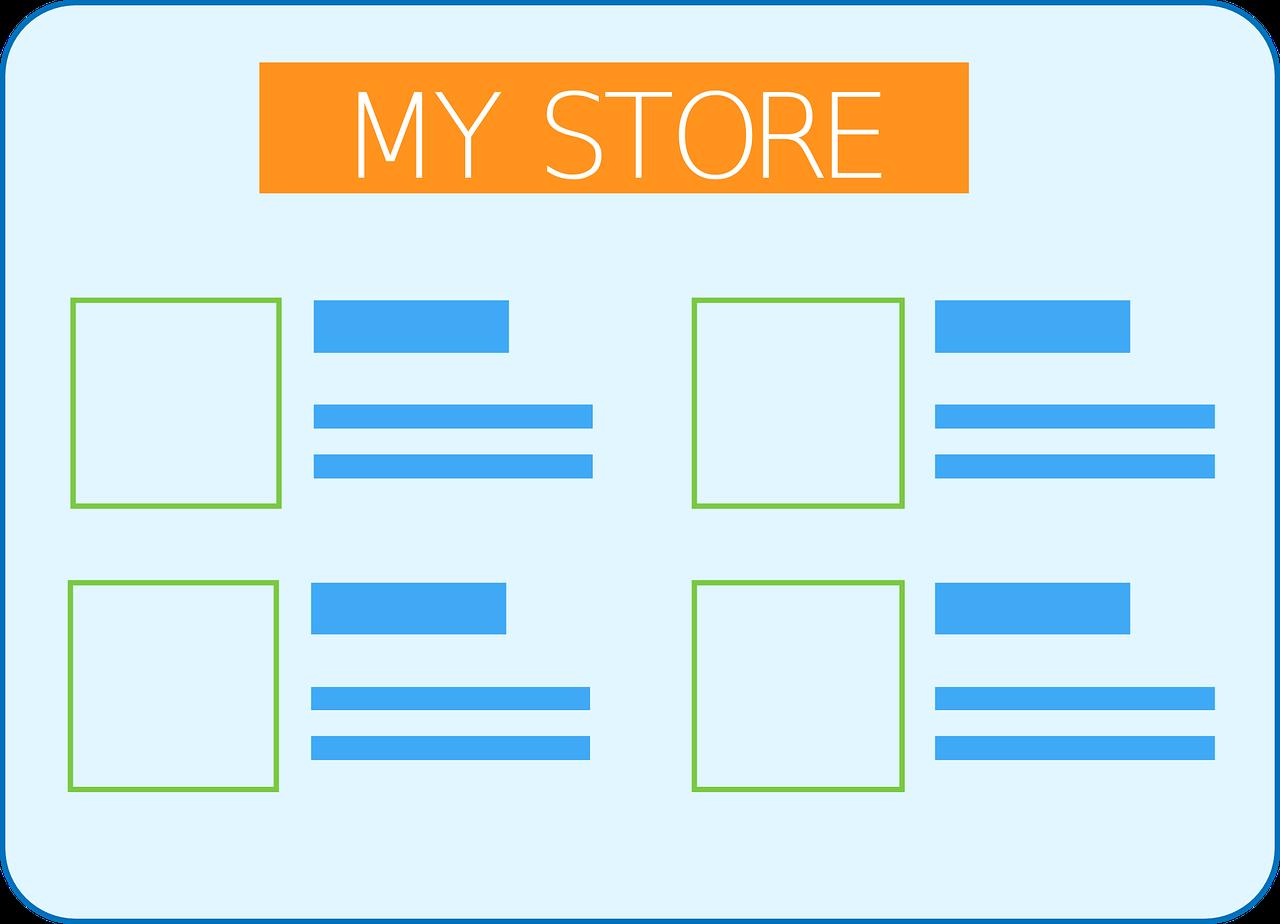 Comment bien rédiger une fiche produit ?