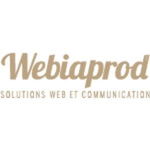 View Poste Vacant Https //Www.scribbr.fr/Jobs/Redacteur-Scribbr/ Pictures